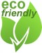 Eco-friendly heating solutions from Premium Heat